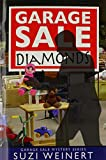 Garage Sale Diamonds