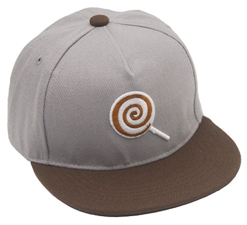 0aacb5348d890 Hats   Caps - 268 - Blowout Sale! Save up to 70%