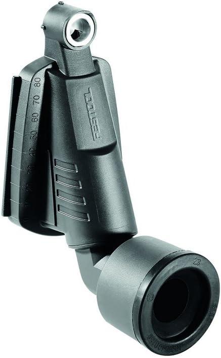 Fein 31345077010 buse à brosse 120 x 45mm bristle zone pour Dustex