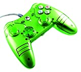 PowerA Wired Controller – Xbox One Review