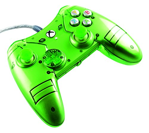 POWER A Wired Controller - Xbox One