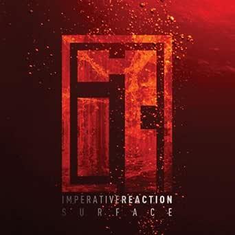 Surface Sebastian Komor Remix By Imperative Reaction On Amazon Music Amazon Com