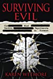Surviving Evil, Karen Wetmore, 0981537634