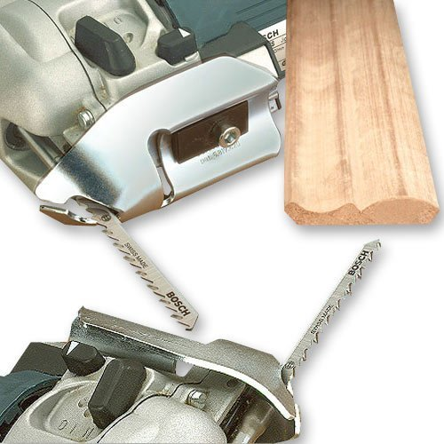 Crown Stops - Collins Tool Company Coping Foot