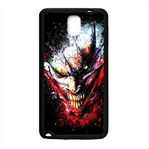Scarlet Skull Hot Seller High Quality Case Cove For Samsung Galaxy Note3
