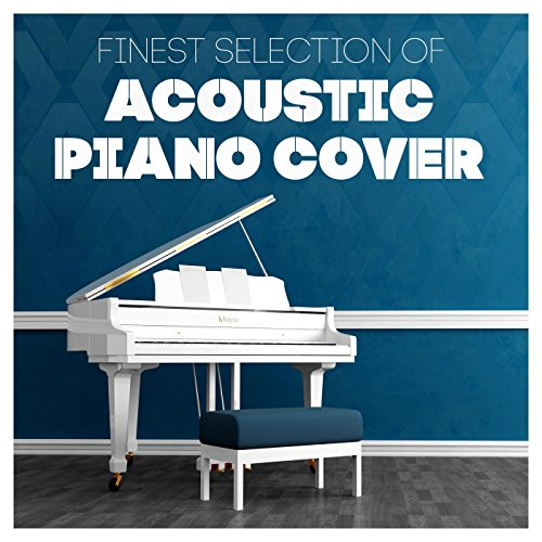 Finest Selection of Acoustic P...