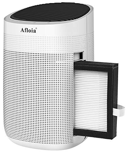 Afloia-Dehumidifier-for-HomeElectric-Dehumidifier-Capacity-Deshumidificador-Quiet-Room-Dehumidifier-Portable-Dehumidifier-for-Bathroom-Dorm-Room-Baby-Room-RV-Crawl-Space-White