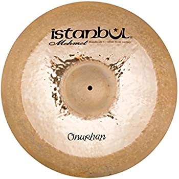 istanbul mehmet cymbals custom series ct18 18 inch turk crash cymbal musical. Black Bedroom Furniture Sets. Home Design Ideas