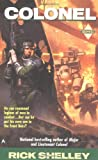img - for Colonel (Dirigent Mercenary Corps) book / textbook / text book