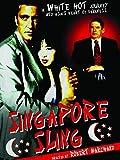 Singapore Sling