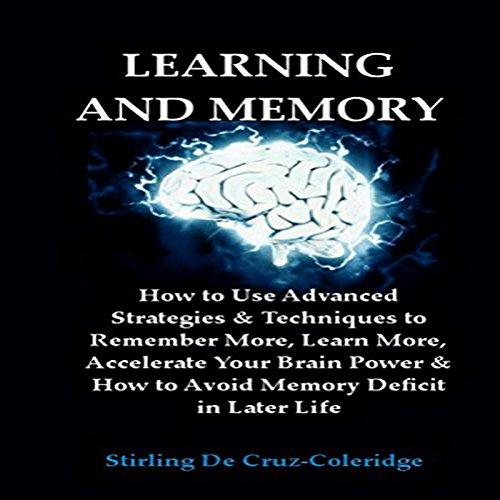 advanced brain technologies - 1