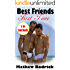 Best Friends First Time Bundle Pack (10 Pack Bundle MM Gay First Time)