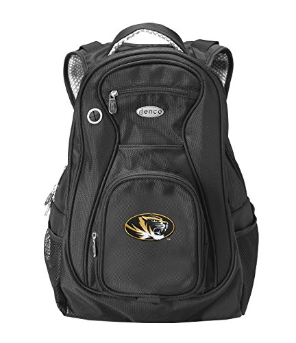 ncaa-missouri-tigers-laptop-travel-backpack