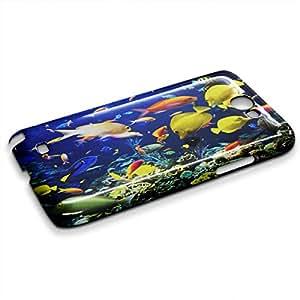 Colección 153, Custom Samsung Note 2 Caso Duro Hard Case Carcasa Funda de Piel Leather Flip Case.