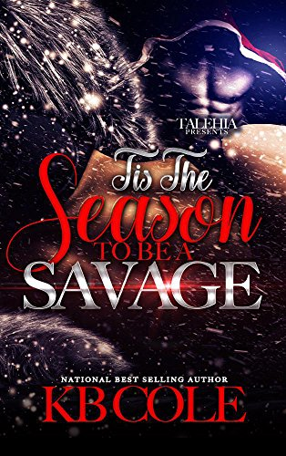 ?Tis The Season To Be Savage