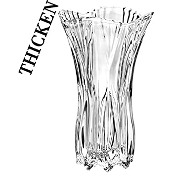 Amazon Marquis By Waterford Markham Vase 9 Home Kitchen