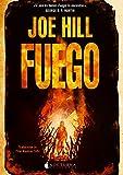 Fuego: The Fireman