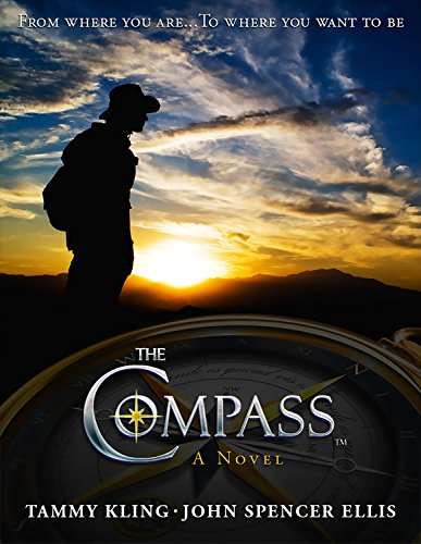 Read Online The Compass pdf