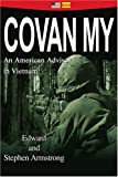 Covan My, Stephen Armstrong, 0595269346