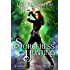 Sorceress Hunting (A Gargoyle and Sorceress Tale Book 3)