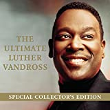 The Ultimate Luther Vandross - Special Edition
