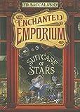 Suitcase of Stars (Enchanted Emporium)