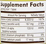 Mason Vitamins Mason Natural Ultra Antioxidant Formula tablets - 60 ea Discount