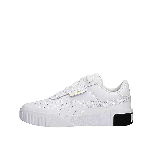 scarpe puma 31