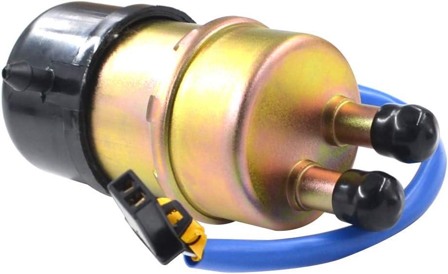 AHL Pompa Benzina Carburante per Intruder 750 VS750GLP 1988-1991
