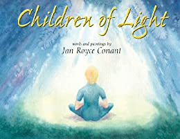 Children of Light, Jan Royce Conant
