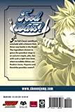 Food Wars!, Vol. 12: Shokugeki no Soma
