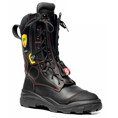 Jori , Chaussures de sécurité pour homme