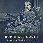 North and South | Elizabeth Cleghorn Gaskell