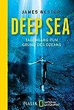 Deep Sea: Tauchgang zum Grund des Ozeans