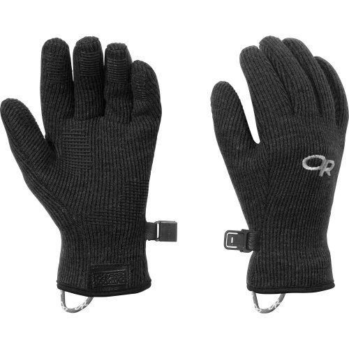 outdoor-research-kids-flurry-gloves-black-small
