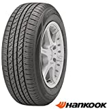 Hankook Optimo H724 Radial Tire - 205/70R15 96T