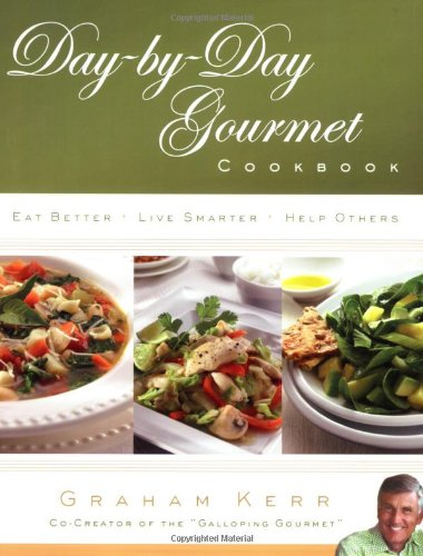 Eat To Live Book Pdf