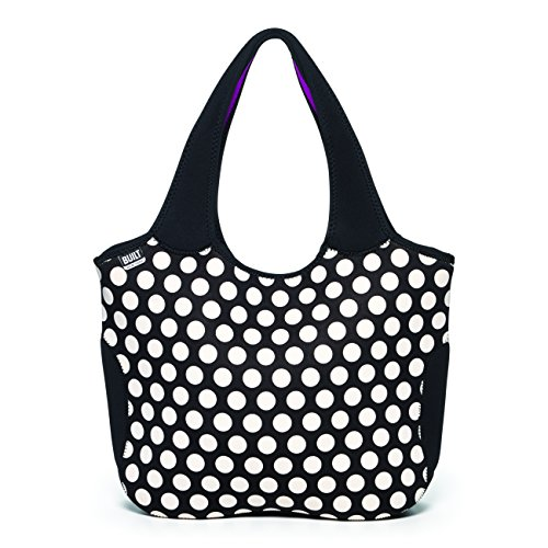 BUILT NY Essential Neoprene Shopping