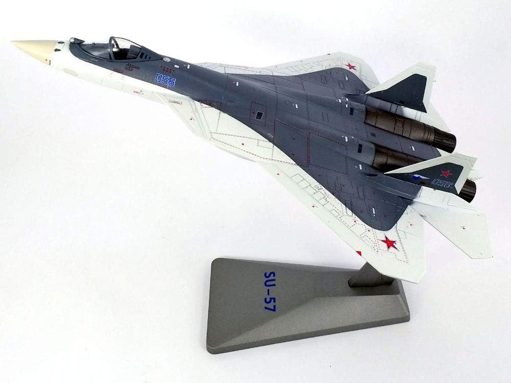 air force 1 1 72