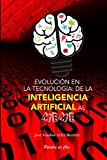 img - for Evoluci n en la tecnolog a: De la inteligencia artificial al meme (Spanish Edition) book / textbook / text book