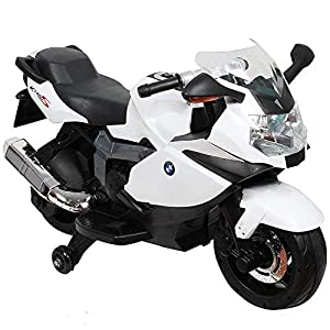 NEGI Battery Operated Rechargeable BMW...