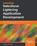 #7: Learning Salesforce Lightning Application Development: Build and test Lightning Components for Salesforce Lightning Experience using Salesforce DX