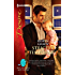 Strictly Temporary (Billionaires And Babies Book 29)