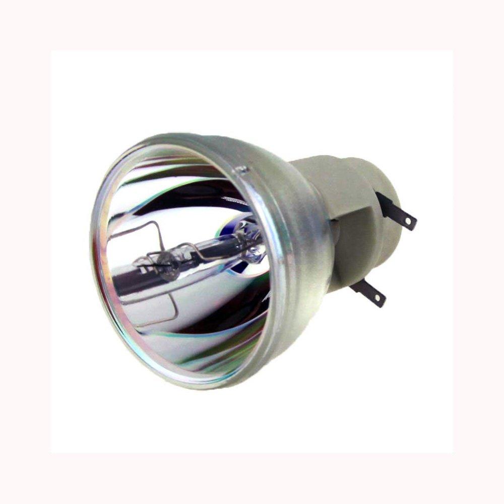 XIM P-VIP 230/0.8 E20.8 Lámpara de Repuesto para proyector Optoma ...