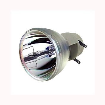XIM P-VIP 190/0.8 E20.8 - Lámpara de Repuesto para proyector ...
