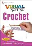 Crochet, Cecily Keim and Kim P. Werker, 0470097418