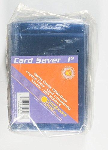 Psa Card - 9