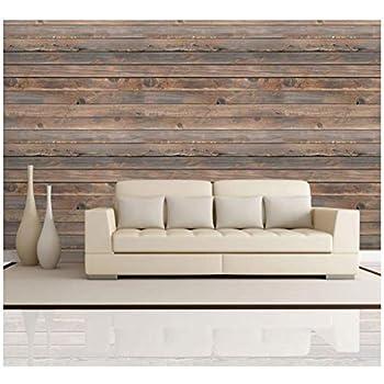Amazon Com Wall26 Modern Neutral Colored Brick Pattern
