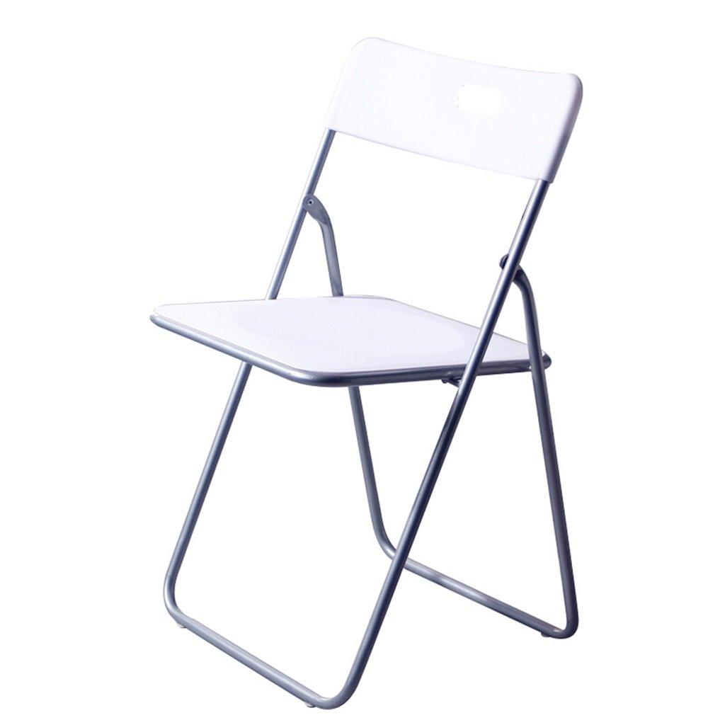 世界的に GFL椅子アウトドア折りたたみ椅子ポータブルレジャー快適なオフィストレーニング椅子(A + ホワイト + ホワイト +) ホワイト ホワイト +) B07D9K57LF, Jewel & Gold KAWAI:a323e42d --- cliente.opweb0005.servidorwebfacil.com