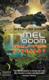 Master Sergeant: The Makaum War: Book One